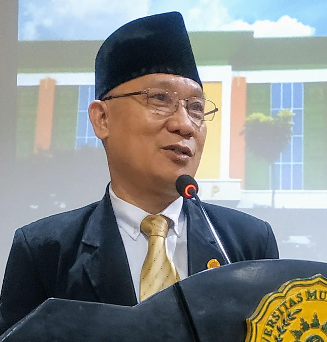 Ketua Pengadilan Negeri Cibinong Dibebastugaskan Pasca Vonis Kontroversial, Ini Komentar Ketum PPWI