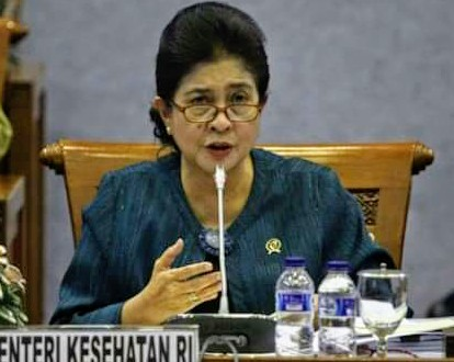 Ratusan Petugas KPPS Meninggal, Menkes: Untuk DKI Jakarta, Penyebabnya Karena Penyakit Bawaan