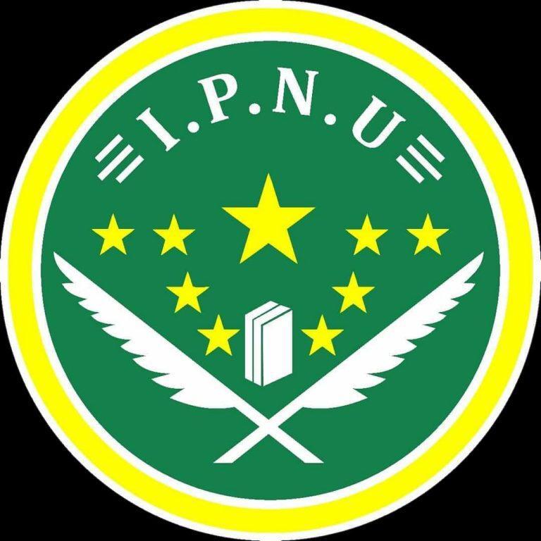 IPNU Selenggarakan Sosialisasi Pencegahan Radikalisme dan Kenakalan Remaja