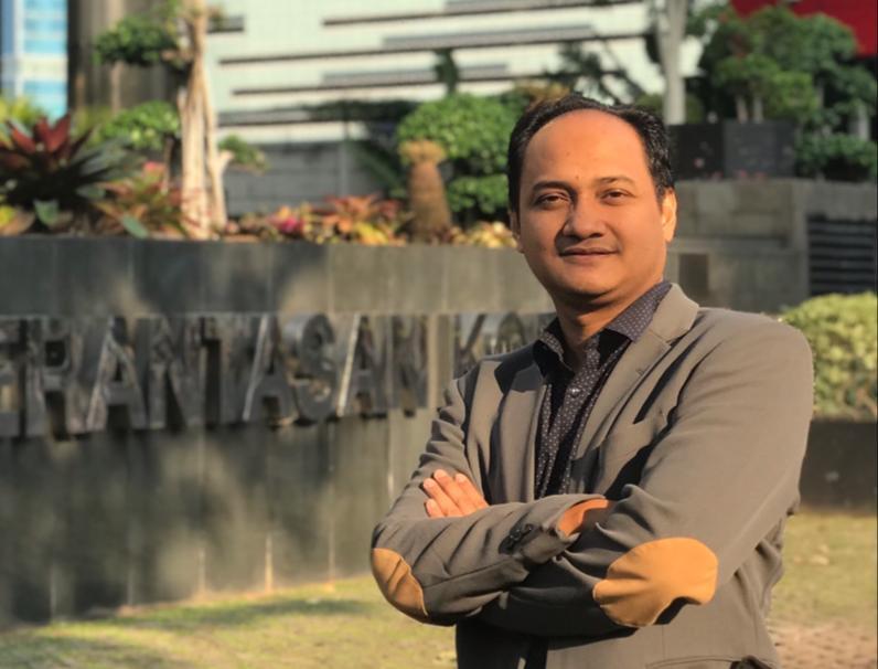 Senator Aceh' Rakyat Aceh Tuntut Referendum, Pemerintah Pusat Diminta Bersikap