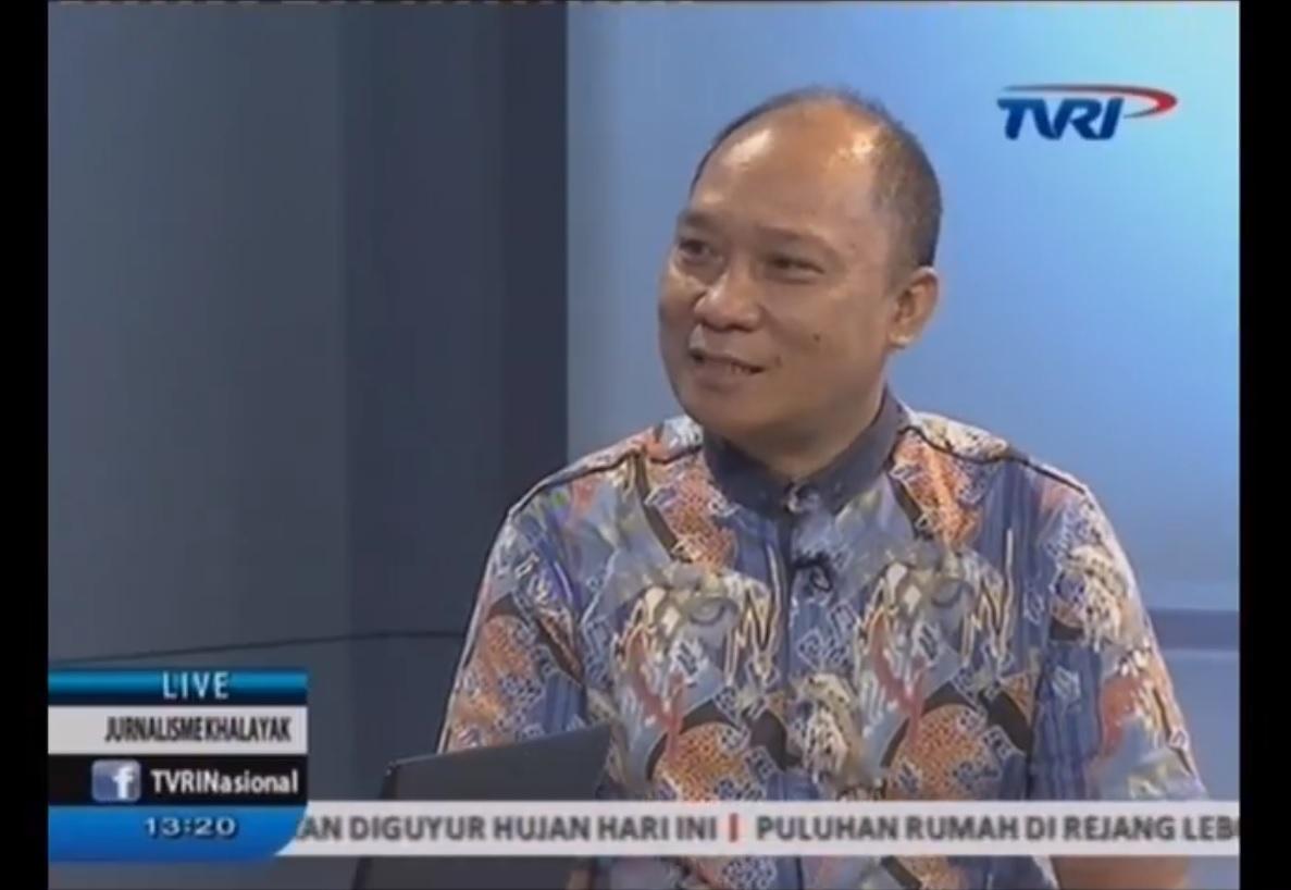 Oknum LSM Gempita Laporkan Media ke DP, Ketum PPWI: Kemungkinan Dia Backing Pelanggar Hukum