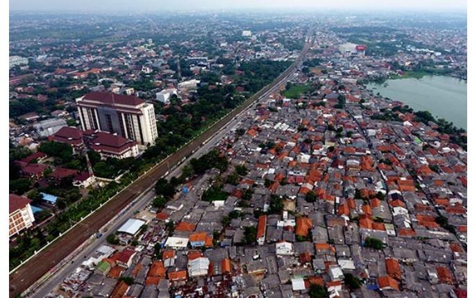 Bank Indonesia: Ekonomi Berisiko Melambat, Tapi Inflasi Terjaga!
