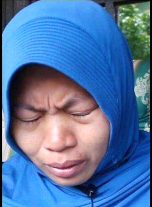 PK Nuril Ditolak, Komnas Perempuan: MA Gagal Hadirkan Keadilan Bagi Korban Kekerasan Seksual