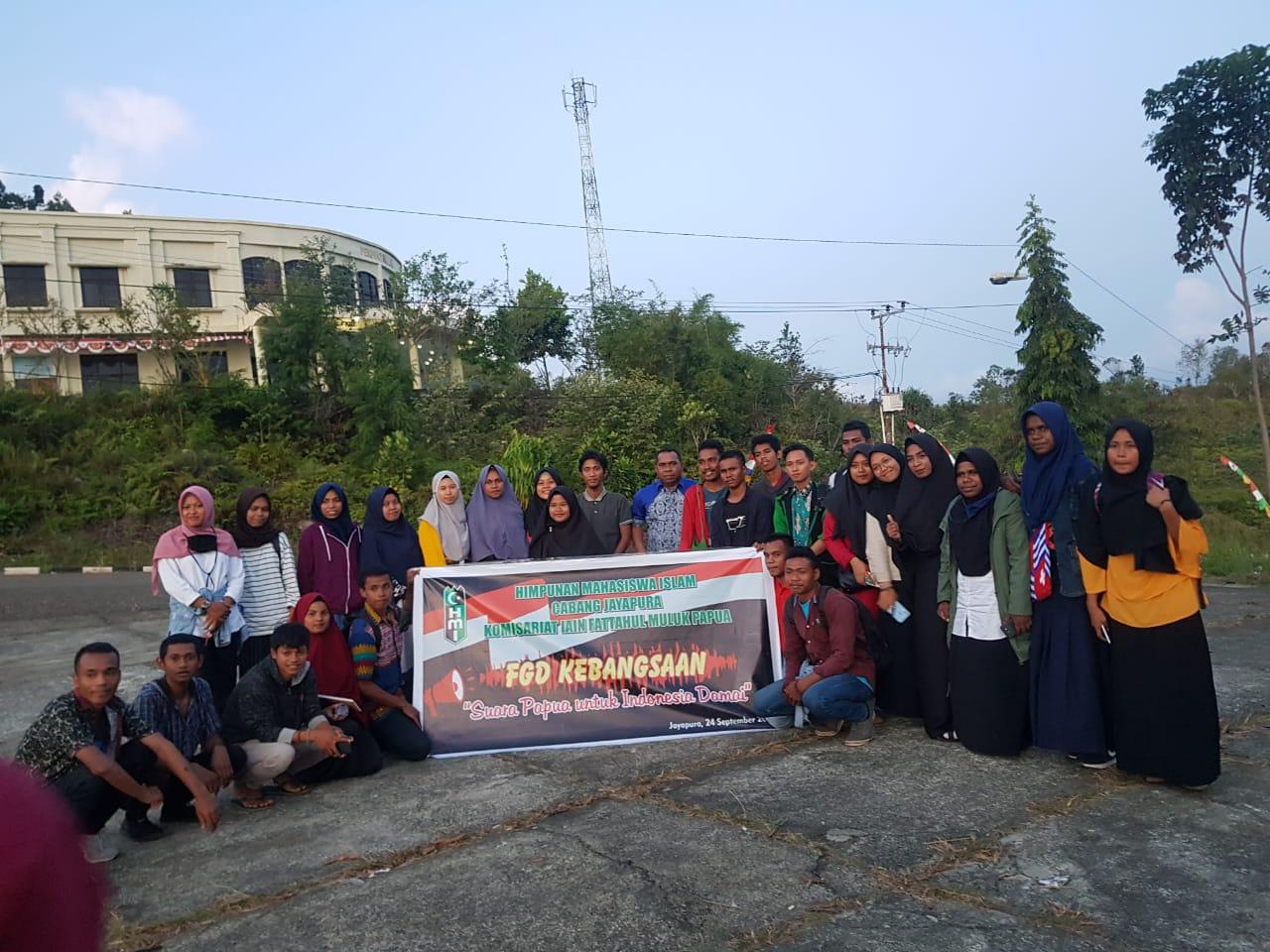Waspadai Propaganda Dan Hoaks Sedang Menyerang Indonesia