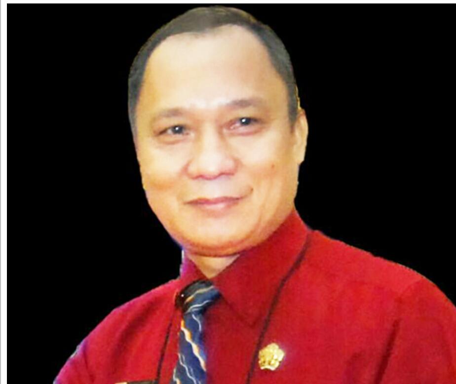 Polisi Tangkapi Netizen, Alumni Lemhannas: Pejabat Jangan Baperan