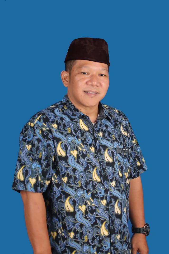 Bayu Seta,Kader Golkar Siap Maju Calon Walikota Tangerang Selatan Tahun 2020