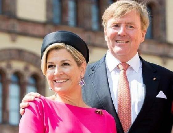 Raja Belanda Kunjungi Indonesia, Harapan Baru Bagi 200 Ribu Warga Belanda Kelahiran Indonesia