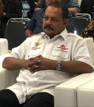 Desak Presiden Jokowi Duduk Satu Meja Dengan Ketua MPR, DPR, DPD, Dan MK Lindungi Keselamatan Rakyat