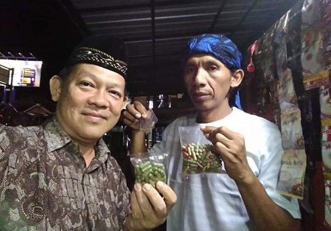 Tanaman MURNI 100 % Asupan PeNUH Buat Rantai NutriSI Negara Republik Indonesia For The World Jagad Renovasi Indonesia Mengendonesia Indonesia Baru 2020