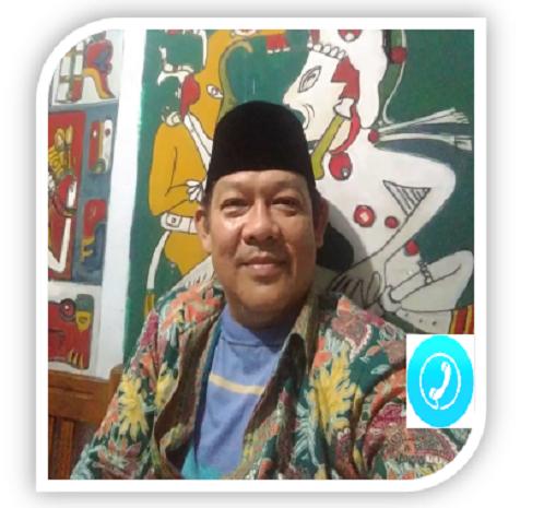 Mengatasi Corona Covid 19' Sembuh Total Dengan Tanaman Herba Jamu Murni 100% Indonesia Baru 2020