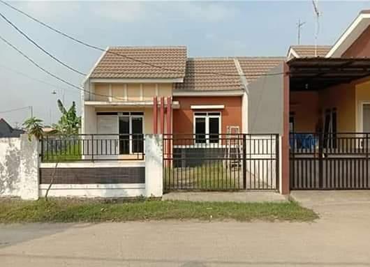 APPERINDO Menawarkan Konsep Rumah Type 36 Hanya 1/2 Dari Harga Rumah Subsidi
