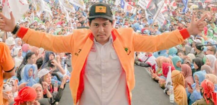 DPD Partai Berkarya Kabupaten Bekasi Tetap Satu Komando Kepada H.Hutomo Mandala Putra