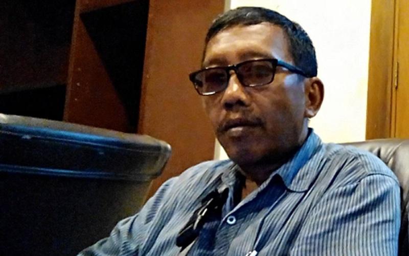Kasus KJP, Pimpred Bidik Fakta' Empat Orang Itu Benar Wartawan, Bukan Gadungan!!!