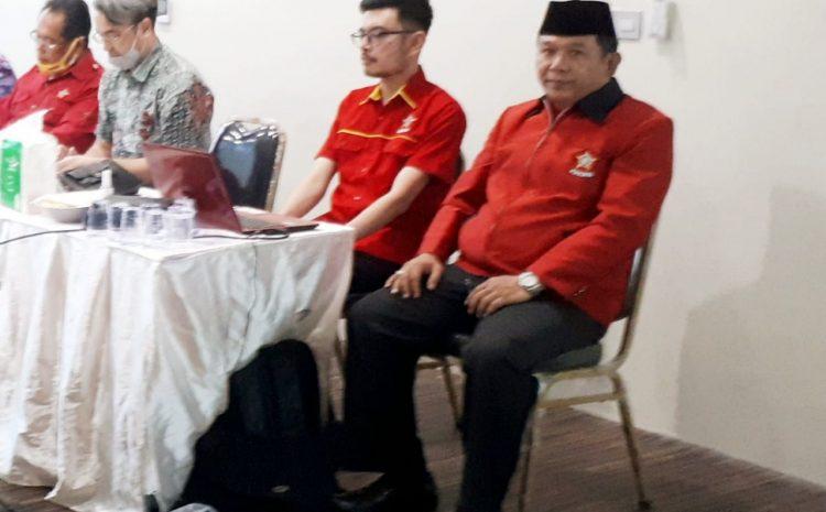 Sulitnya Import Beras Karena Pandemi Global Apakah Indonesia Akan Defisit Beras Akhir Tahun 2020