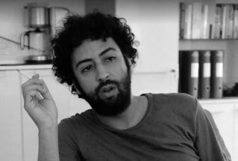 Maroko Tangkap Omar Radi Atas Tuduhan Pemerkosaan Dan Mata-Mata