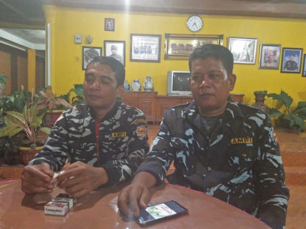 M Ruben Simangunsong Ikut Bertarung Di Musda DPD Golkar Labuhanbatu