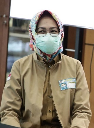 Kota Tangerang Selatan Perpanjang Kembali PSBB
