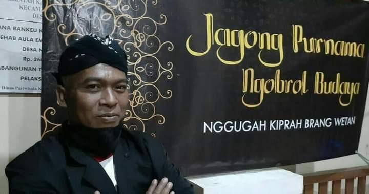 Perjalanan Menegakkan Seni Hidup Karya Indonesia