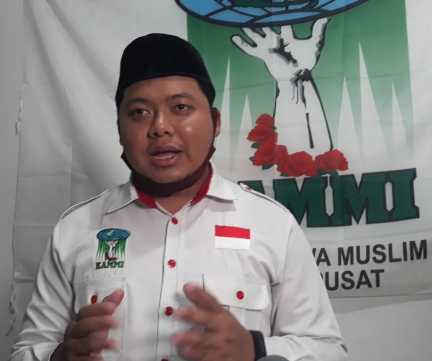 """Cipayung Plus Ajak Masyarakat dan Elit Hentikan 'Kegaduhan' Politik & Ideologi"""