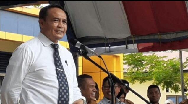 11 Partai Politik Siap All Out Menangkan Rajiun-La Pili