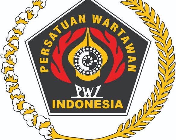 PWI Minta Kapolri Usut Tuntas Oknum Polisi Pelanggar Kemerdekaan Pers