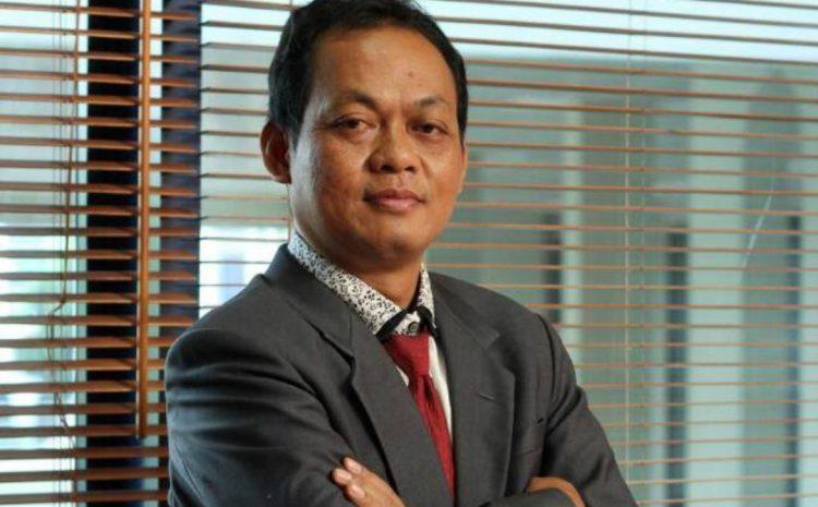 Pakar: Kedudukan Jaksa Di Pemerintahan Harus Diperkuat