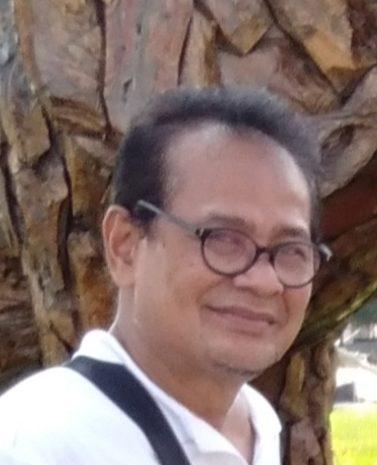 Relevan, Jawara Tampil Selamatkan Wajah Cinta Damai