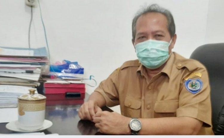 Direktur RSUD Rantauprapat Mempersiapkan Pendidikan Calon Dokter