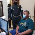 Pemukulan 2 Anggota TNI Oleh Rombongan