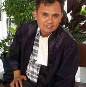 LBH Pilar Advokasi Rakyat Sumut Minta Penyidik Periksa Penggunaan Dana Penanganan Covid-19 Di Labuhanbatu