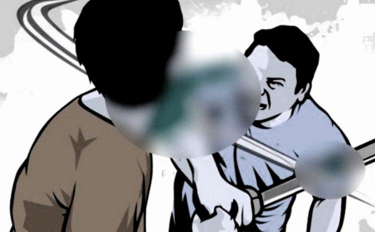 Pembacokan Jurnalis Di Serang, FWJ Desak Polda Banten Usut Tuntas
