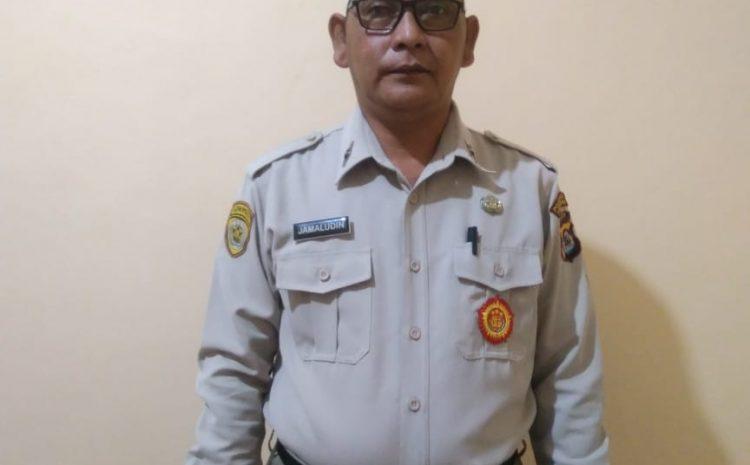 PNS Polresta Tangerang Wakili Mabes Polri Lomba Dakwah Se-Indonesia