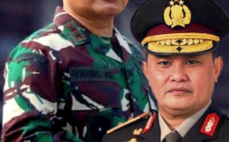 Indonesia Penuh Kejutan