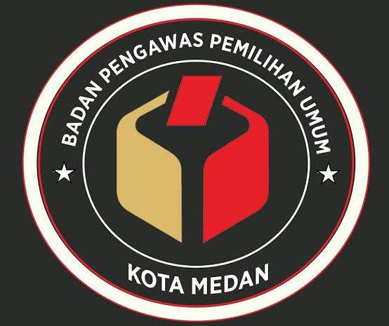 Bawaslu Ajukan Berkas Dugaan Pelanggaran Kampanye Salman Ke Polrestabes Medan