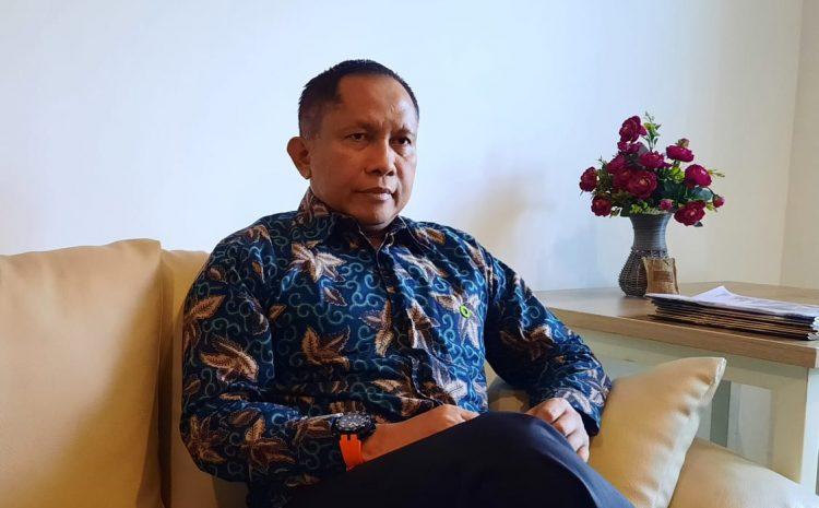 Biden Perbesar Peluang Pendanaan Hijau Di Indonesia