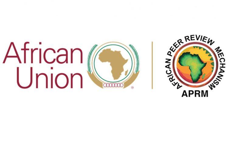 Terungkap, Skandal Korupsi Di Badan Uni Afrika