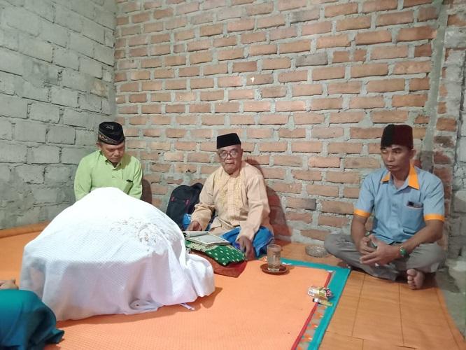 Peringatan Maulid Nabi Muhammad SAW Dengan Mengenal Tradisi Adat Buton