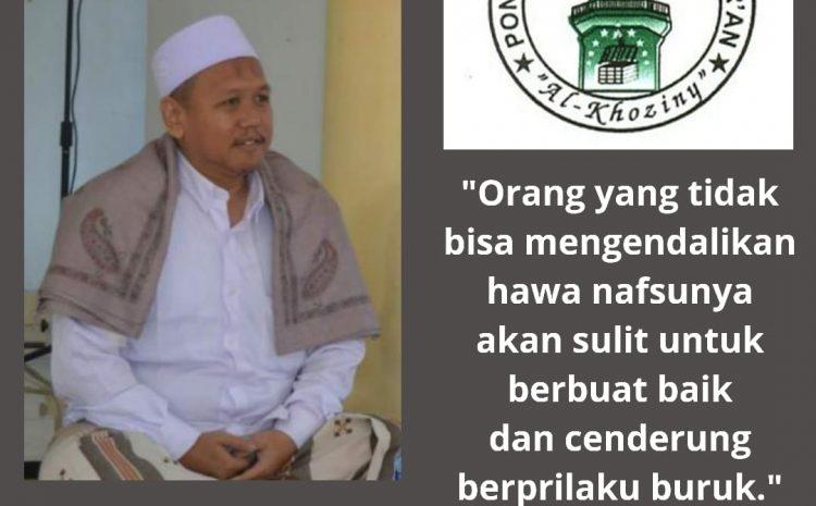 Masyarakat Banten Soroti Kegaduhan Di Masa Pandemi Covid-19