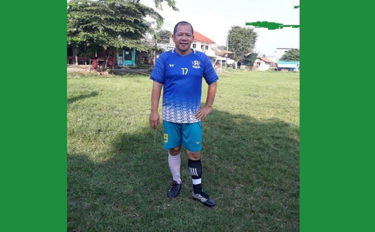 Bayu Seta Center (BSC) Optimis Pemenangan Pasangan H. Benyamin Davnie Dan H. Pilar Saga Ihcsan