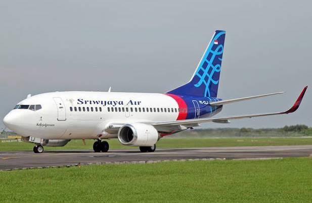 Pesawat Sriwijaya Air Hilang Kontak, ISPI Dan KBIM Minta Menteri BUMN Copot Dirut Angkasa Pura II