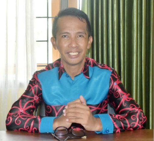 Darusalam, Apreasi Geliat FPTI (Federasi Panjat Tebing Indonesia)