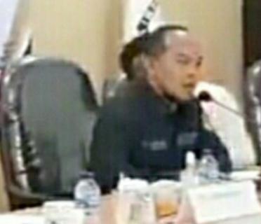 KPU Labuhanbatu Siap Laksanakan Pemilihan Suara Ulang di 4 Kecamatan