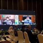 Menteri Suharso Beberkan Sejumlah
