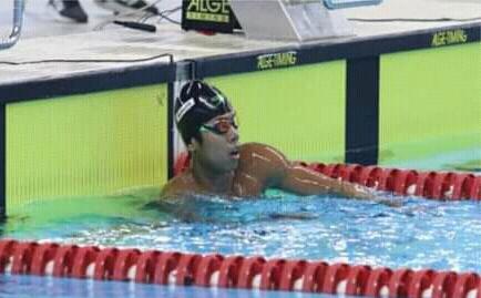 Atlet Bekasi Jadi Andalan Provinsi Jawa Barat di PON XX Papua